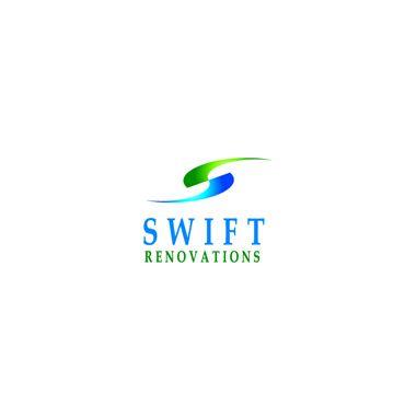 Swift Renovations PROFILE.logo