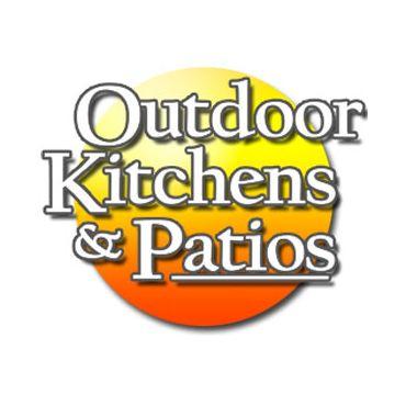 Fabulous Outdoor Kitchens Patios In Ottawa On 6137624300 411 Ca Download Free Architecture Designs Rallybritishbridgeorg