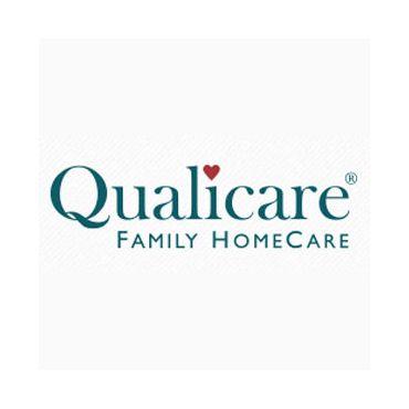 Qualicare Scarborough Family Home Care logo