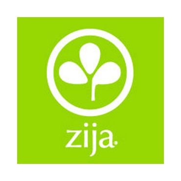 Zija International - Mallory (Independent Distributor) logo
