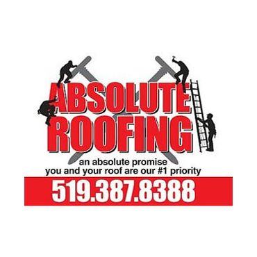 Absolute Roofing PROFILE.logo