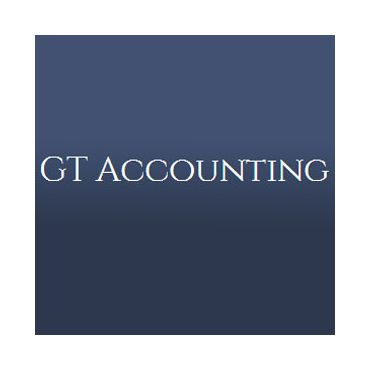 G.T. Accounting PROFILE.logo