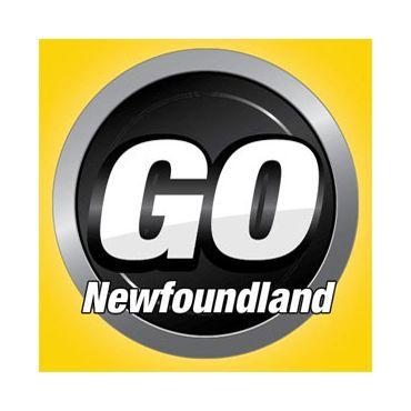 GoTire NL PROFILE.logo