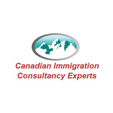 Canadian Immigration Consultancy Experts PROFILE.logo