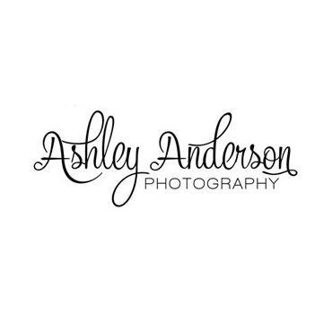 Ashley Anderson Photography PROFILE.logo