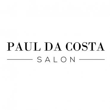 Paul Da Costa Salon PROFILE.logo