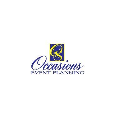 Occasions PROFILE.logo