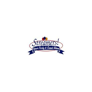 Streamers! PROFILE.logo