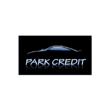Park Credit PROFILE.logo