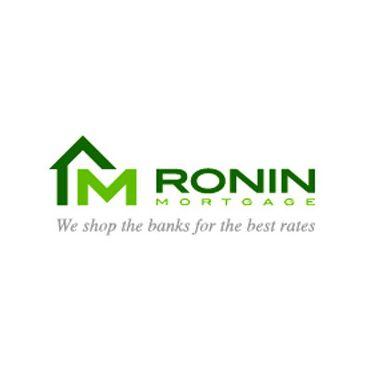 Ronin Mortgage Corporation PROFILE.logo