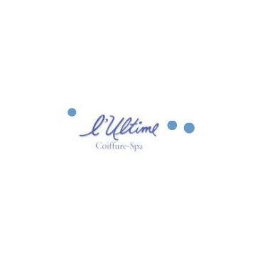L'Ultime Coiffure Spa PROFILE.logo