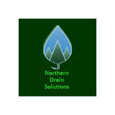 Northern Drain Solutions PROFILE.logo
