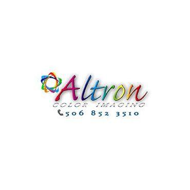 ALTRON COLOR IMAGING PROFILE.logo