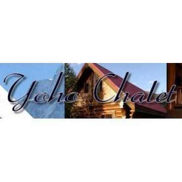 Yoho Chalets PROFILE.logo