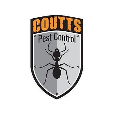 Coutts Pest Control PROFILE.logo