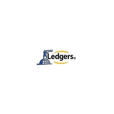 Ledgers Kitchener PROFILE.logo