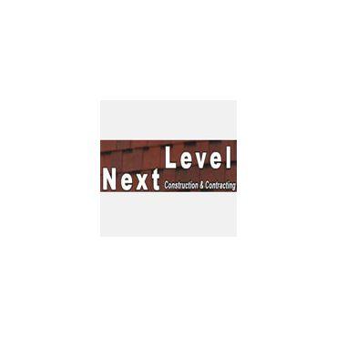 Next Level Construction logo