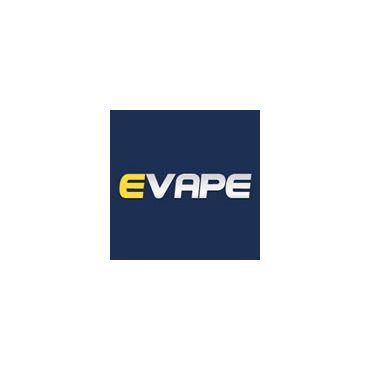 EVAPE PROFILE.logo