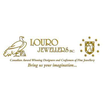 Louro Jewellers logo