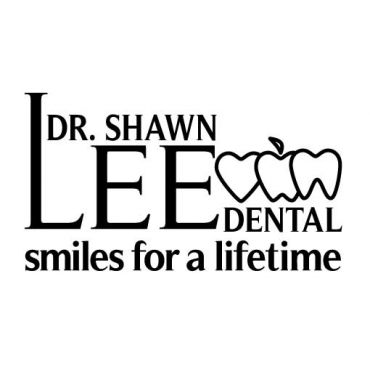 Dr. Shawn Lee PROFILE.logo