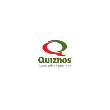 Quiznos PROFILE.logo