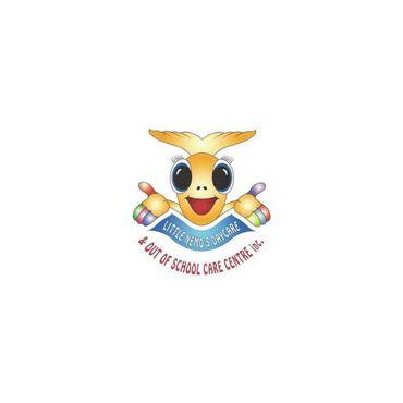 Little Nemo's Daycare logo