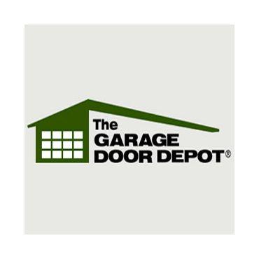 The Garage Door Depot In Spruce Grove Ab 7807199903 411