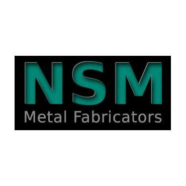 Nanaimo Sheet Metal Ltd PROFILE.logo