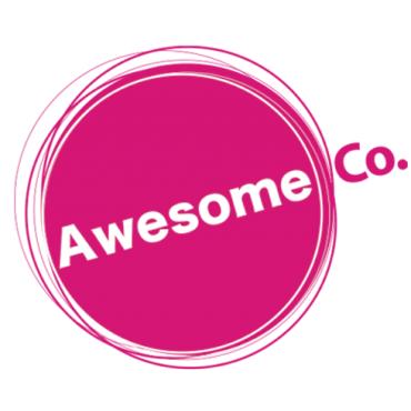 Awesome Co. logo