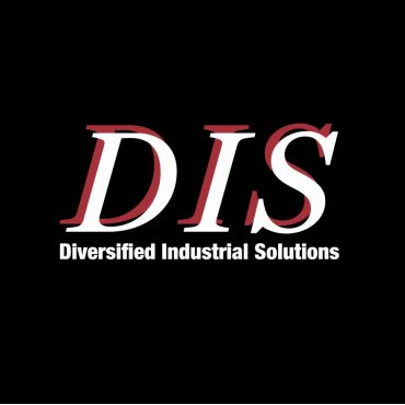 Diversified Industrial Solutions Inc PROFILE.logo