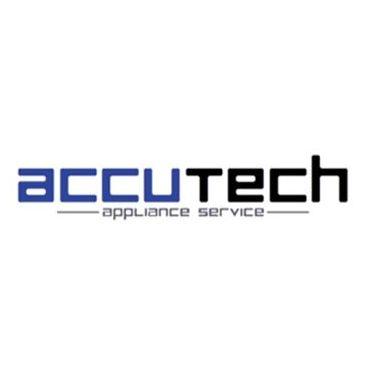 Accutech Appliance PROFILE.logo