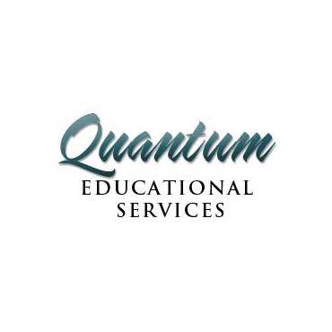 Quantum Home & Educational Services logo