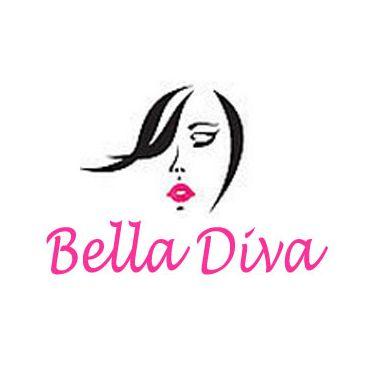 Bella Diva logo