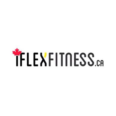 iFlexFitness PROFILE.logo