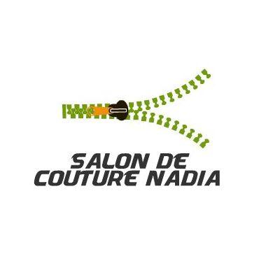 Salon De Couture Nadia In Quebec Qc 4188219091 411 Ca