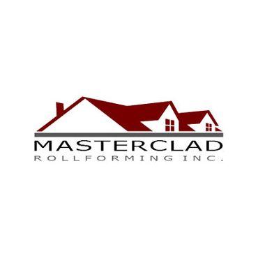 Masterclad Rollforming Inc PROFILE.logo