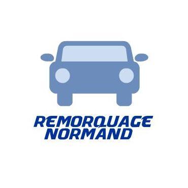 Remorquage Normand PROFILE.logo