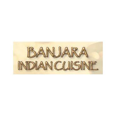 BANJARA INDIAN CUISINE PROFILE.logo