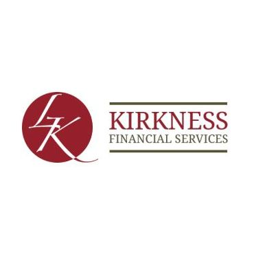 Kirkness Financial Services PROFILE.logo