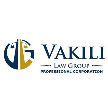 Vakili Law Group PROFILE.logo