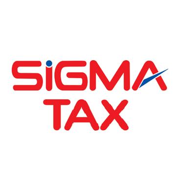 Sigma Tax Accountants PROFILE.logo
