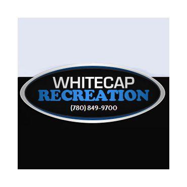 Whitecap Recreation logo
