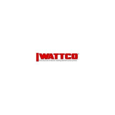 Condex Wattco Inc. logo