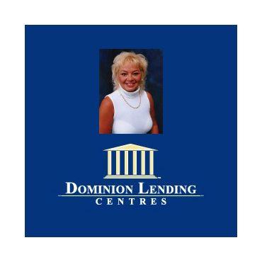 Cathy Trewin: Dominion Lending Centres Alliance, FSCO# 12063 logo