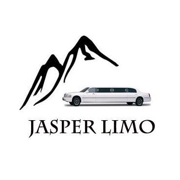 Jasper Limo PROFILE.logo