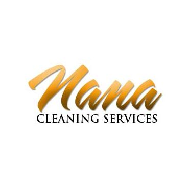 Nana Cleaning Services PROFILE.logo
