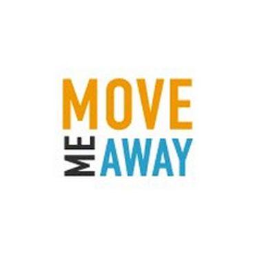 MoveMeAway.com logo