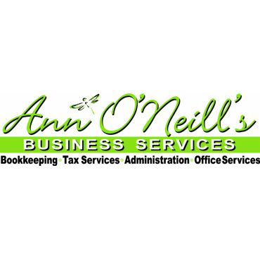 Ann O'Neill's Business Services PROFILE.logo