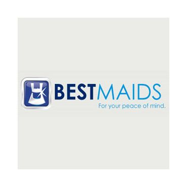 Best Maid Cleaning Service PROFILE.logo