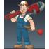 Doug Clark & Sons Plumbing & Mechanical Ltd.